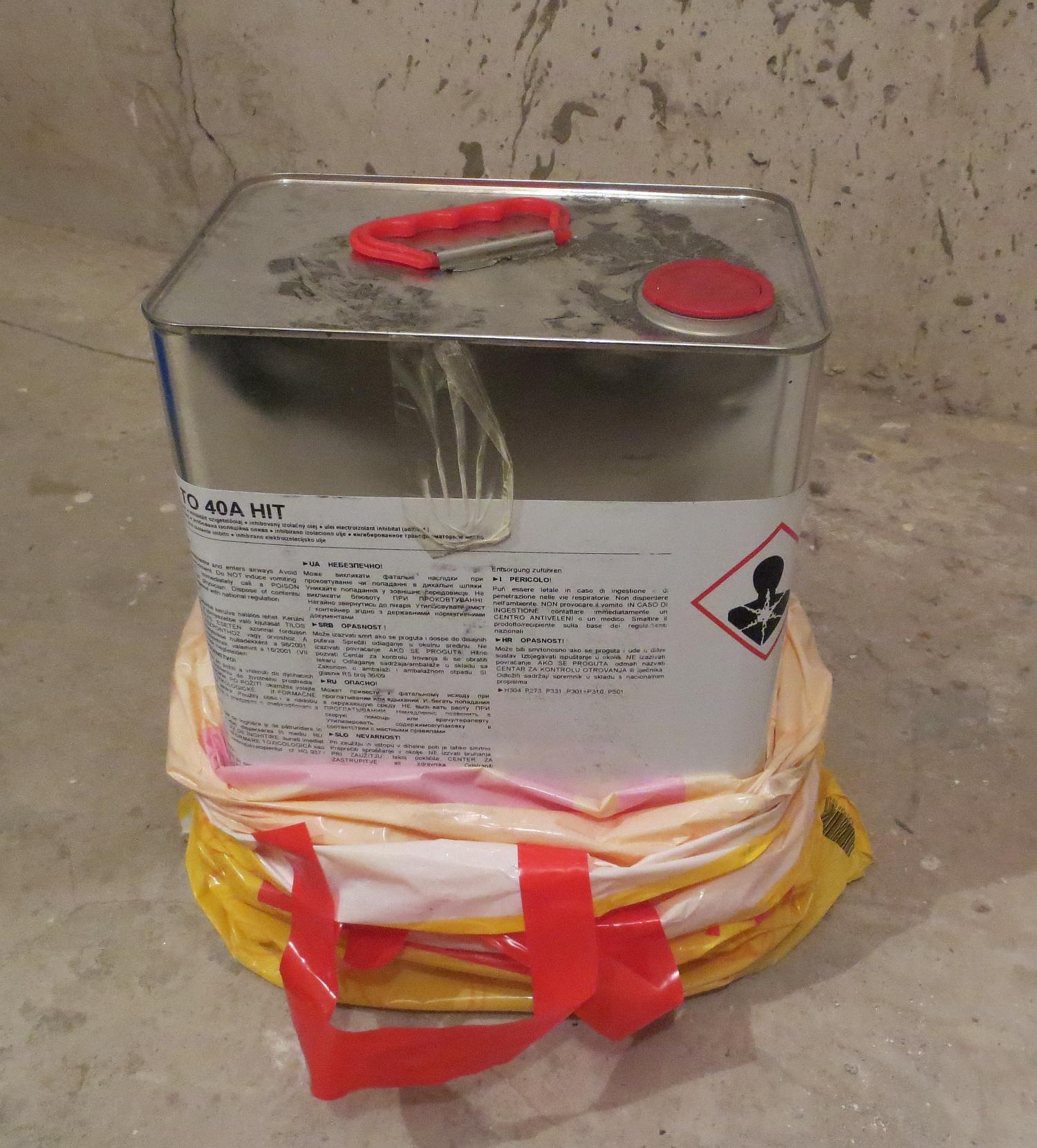 200 Kv Multiplier Bogin Jr Voltage Circuit On Dc High Oil