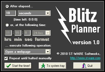 ST-WARE Softworks – BOGIN, JR